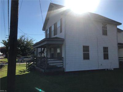 property image for 3714 Princess Anne Road NORFOLK VA 23502