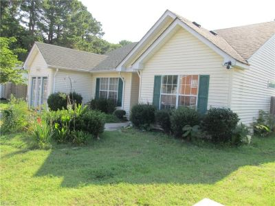 property image for 1204 B Street SUFFOLK VA 23434