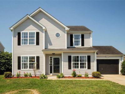 property image for 305 Gauntlet Way SUFFOLK VA 23434