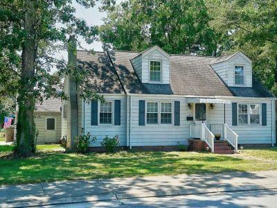 property image for 1321 Shore Road NORFOLK VA 23505