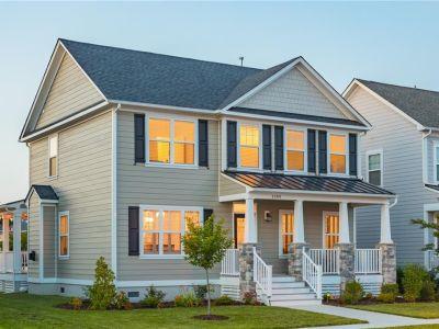 property image for 3308 Conservancy Drive CHESAPEAKE VA 23323
