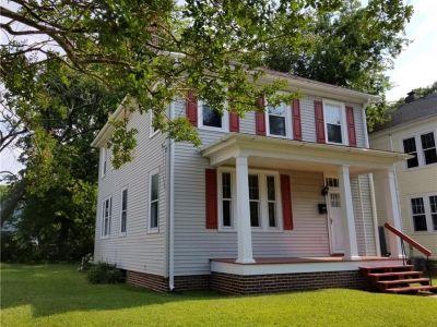 property image for 1620 Barron Street PORTSMOUTH VA 23704