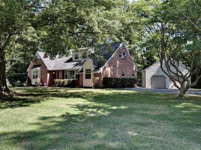 property image for 508 Kerry Lake Drive NEWPORT NEWS VA 23602