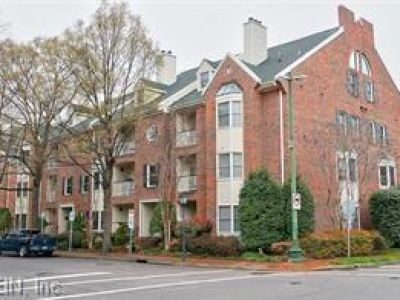 property image for 230 College Place NORFOLK VA 23510
