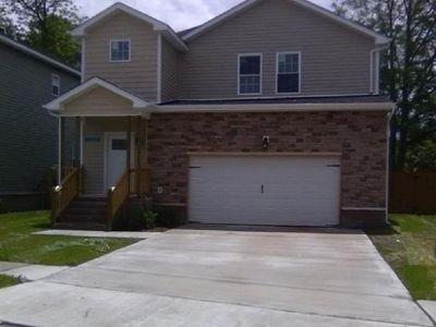 property image for 15 Holly Hill Lane PORTSMOUTH VA 23702