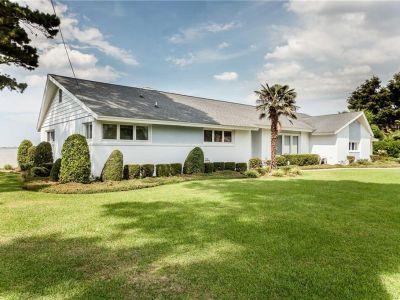 property image for 4631 River Shore Road PORTSMOUTH VA 23703