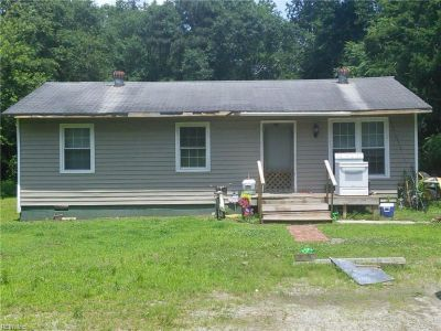 property image for 1350 Lakeland Trail SUFFOLK VA 23434