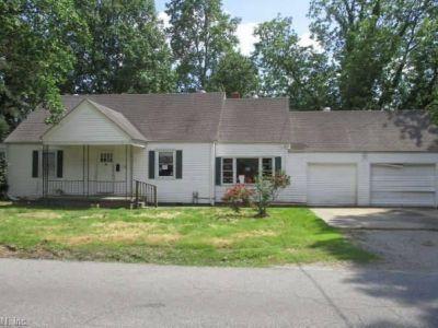 property image for 212 Edison Avenue PORTSMOUTH VA 23702