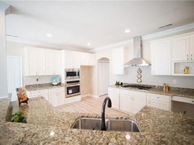 property image for 16 Mallory Way HAMPTON VA 23664