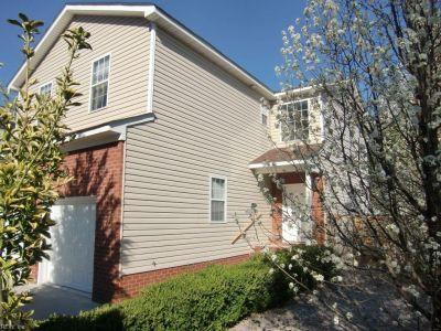 property image for 7510 Newport Avenue NORFOLK VA 23505