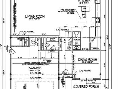 property image for 716 GARY Lane HAMPTON VA 23669