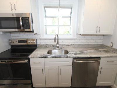 property image for 3517 White Chapel Road NORFOLK VA 23509