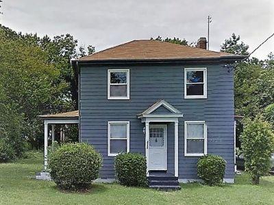 property image for 2116 Parker Avenue PORTSMOUTH VA 23704