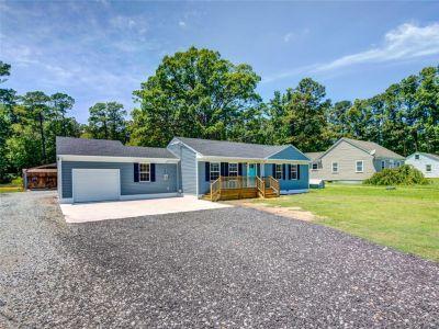property image for 353 Turlington Road SUFFOLK VA 23434