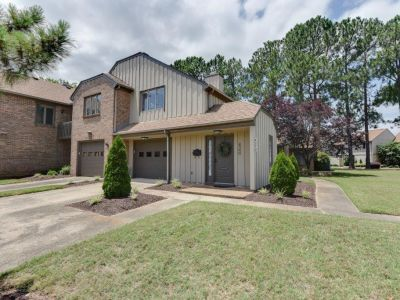 property image for 4280 Hatton Point Road PORTSMOUTH VA 23703