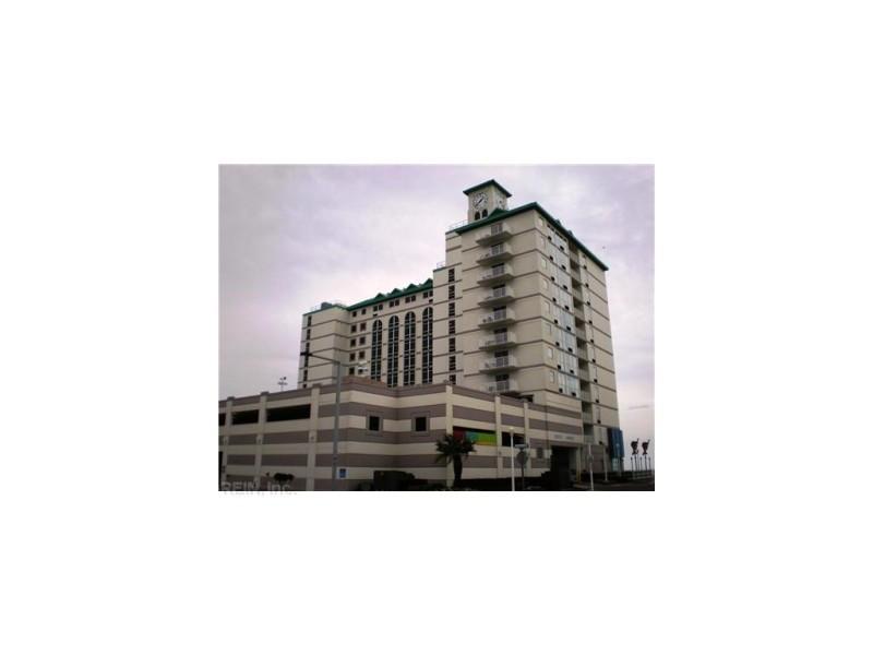 Photo 1 of 7 residential for sale in Virginia Beach virginia