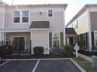 property image for 2243 Humphreys Drive SUFFOLK VA 23435