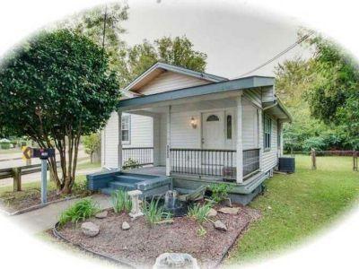 property image for 133 Lorengo Avenue NORFOLK VA 23503
