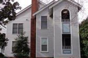 property image for 314 Washington Portsmouth VA 23704