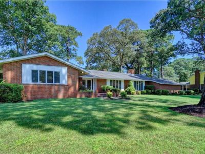 property image for 6475 Bridle Way NORFOLK VA 23518