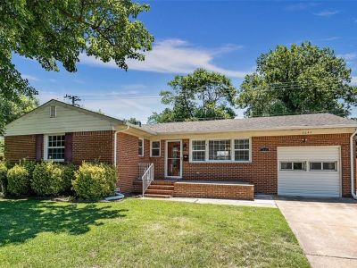 property image for 5249 Cape Henry Avenue NORFOLK VA 23513
