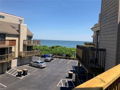 property image for 3226 Ocean View Avenue NORFOLK VA 23518