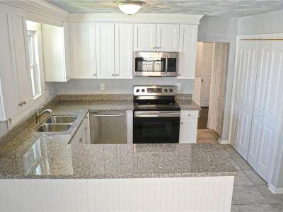 property image for 12 Byers Avenue PORTSMOUTH VA 23701
