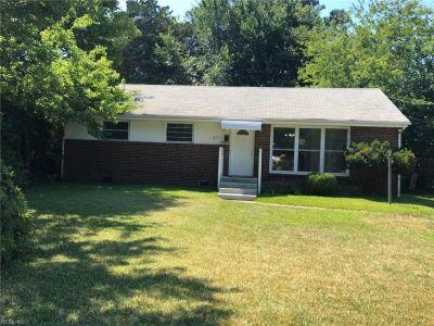 property image for 8707 Granby Street NORFOLK VA 23503
