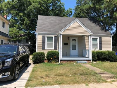 property image for 2923 Tidewater Drive NORFOLK VA 23509