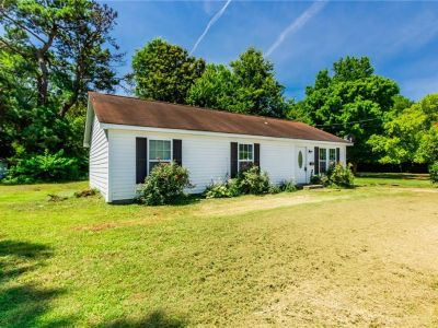 property image for 3579 Mississippi Avenue NORFOLK VA 23502