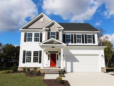 property image for MM Hatteras (Mallory Pointe)  HAMPTON VA 23663