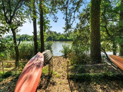 property image for 8819 Commodore Drive NORFOLK VA 23503