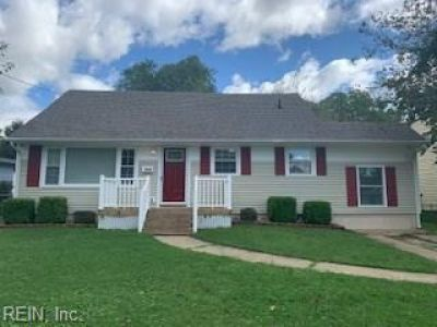 property image for 1272 River Oaks Drive NORFOLK VA 23502