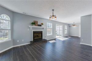 property image for 1713 Pattington Virginia Beach VA 23454