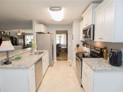 property image for 107 Raymond Drive NEWPORT NEWS VA 23602
