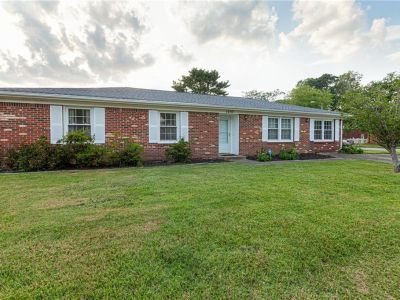 property image for 1257 Whaley Avenue NORFOLK VA 23502