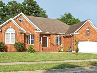 property image for 719 Wentworth Drive CHESAPEAKE VA 23322