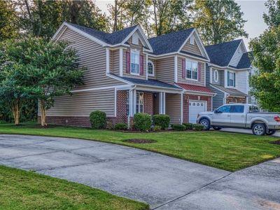 property image for 4007 Burr Oak Place SUFFOLK VA 23435