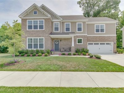 property image for 2639 River Watch Drive SUFFOLK VA 23434