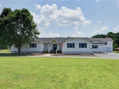 property image for 2975 DESERT Road SUFFOLK VA 23434