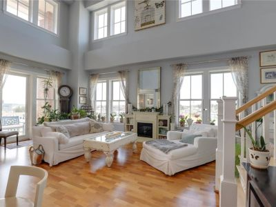 property image for 4520 Pretty Lake Avenue NORFOLK VA 23518