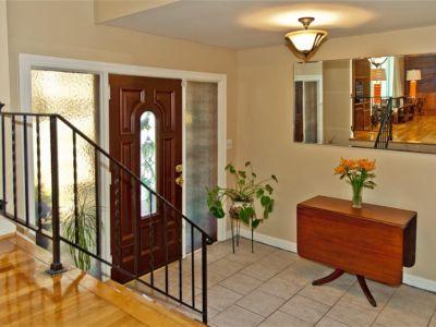property image for 411 Thom Hall Drive HAMPTON VA 23663