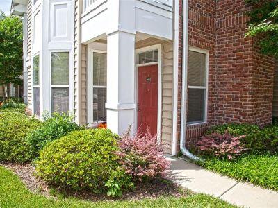 property image for 706 River Rock Way NEWPORT NEWS VA 23608