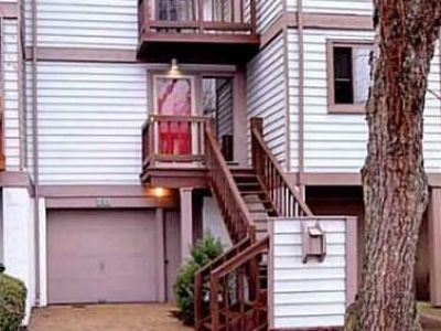 property image for 233 Mill Point Drive HAMPTON VA 23669