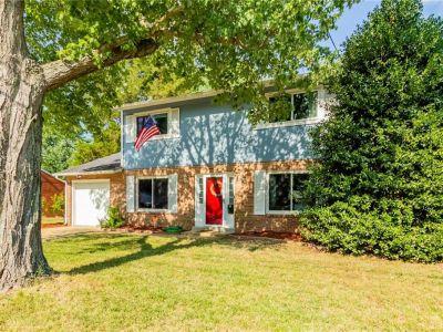property image for 76 Harris Creek Road HAMPTON VA 23669