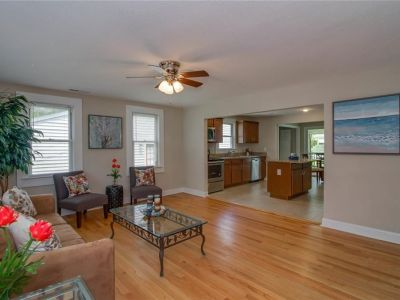 property image for 2702 Argonne Avenue NORFOLK VA 23509