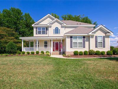 property image for 1108 White Herons Lane SUFFOLK VA 23434