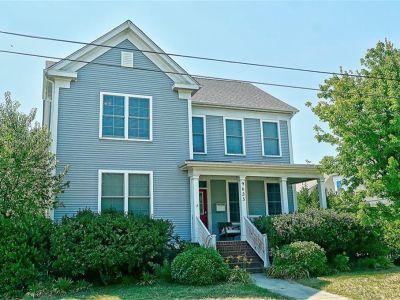 property image for 9635 18th Bay Street NORFOLK VA 23518