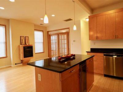 property image for 520 Olney Road NORFOLK VA 23507
