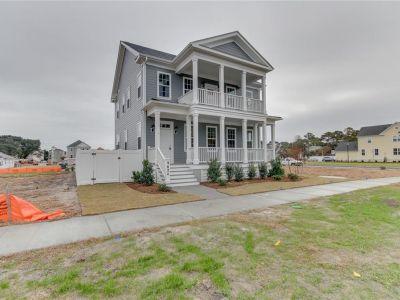 property image for 9633 7th Bay Street NORFOLK VA 23518